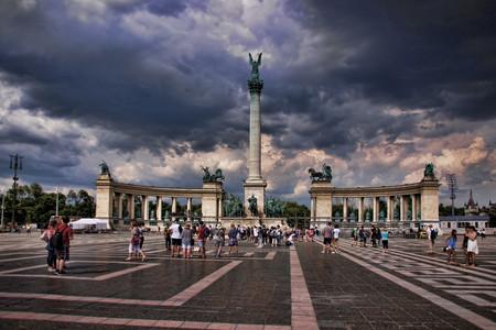 <捷克+奥地利+匈牙利+斯洛伐克7日游>布拉格集散、啤酒之乡皮尔森、CK小镇、音乐之都维也纳、多瑙明珠布达佩斯、布拉格深度游(当地参团)