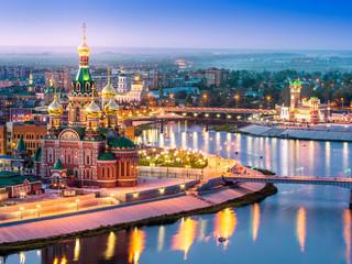俄罗斯gdp 2021_俄罗斯国旗