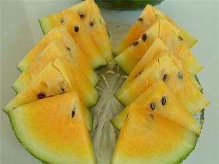 <河源2日游>入住国际五星希尔顿酒店、亲子农场、营养餐、自助水果美食纯玩