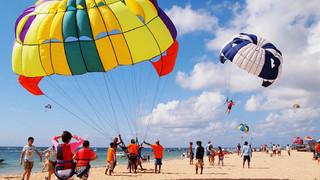 巴厘岛7日游_巴厘岛5日跟团旅游_几月份去巴厘岛旅游好_巴厘岛旅游网