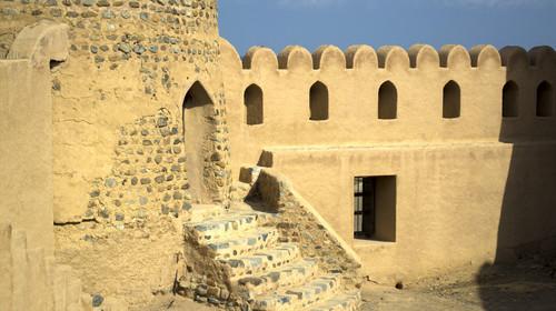 迪拜-阿布扎比5-7日游