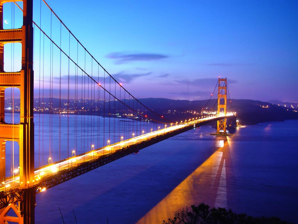 [国庆]<美国西海岸+黄石公园+旧金山+圣地亚哥+科罗拉多大峡谷+夏威夷14日游