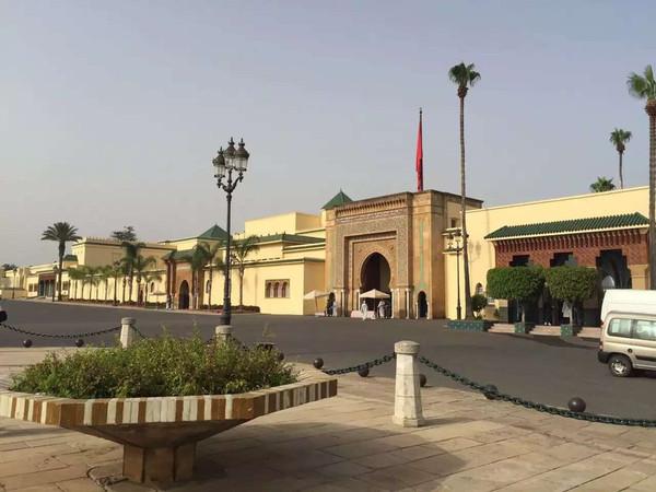 清明节去摩洛哥穿衣指南_清明节去摩洛哥当月