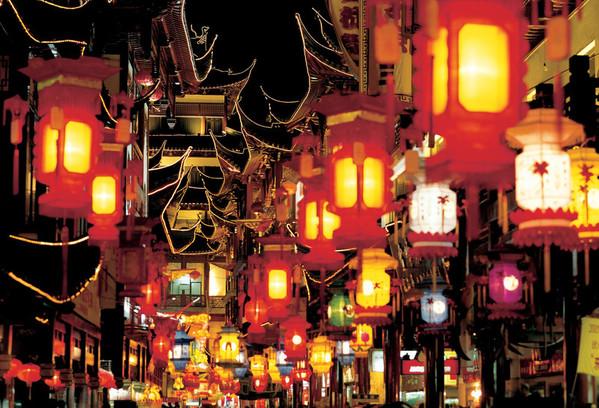 上海到上海旅游攻略_南通到南通音乐芭_南生化危机1游戏通关行程图片