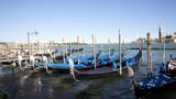 意大利威尼斯贡多拉运河游_5136_3588