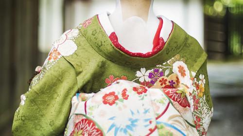 京都穿和服_8282_13137