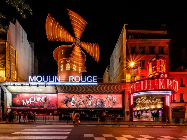 <法国巴黎6晚8日自由行>机票、酒店任选,自由搭配,优选直飞航班,推荐参考行程,享法式浪漫,可定接送机