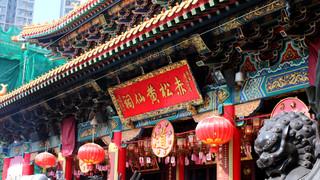 海洋公園6日游_跟團旅游網香港迪士尼_香港迪士尼十日跟團旅游_去香港迪士尼旅游的旅行團