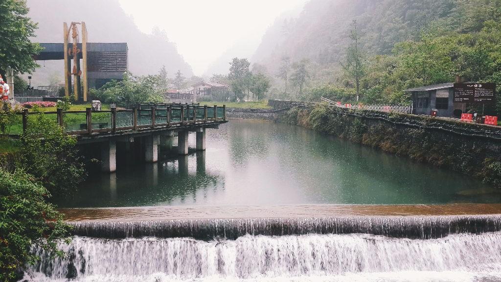 壁纸 风景 山水 摄影 桌面 1024_576