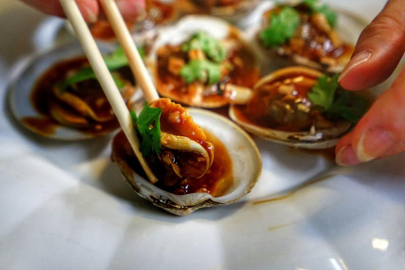 美食美食800_533楠斐济公里迪海鲜图片