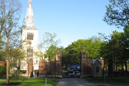 <美东费城-华盛顿特区-康宁-尼亚加拉瀑布-波士顿4日游>(当地参团)纽约出发,波士顿/纽约送机,住宿升级,参观哈佛大学、麻省理工学院