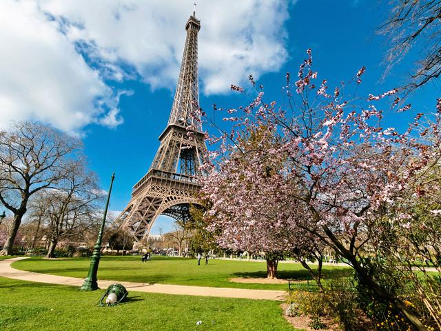 <法国巴黎机场单程交通接驳>专车服务,中文司机,单程接机或者送机服务,多种车型可选