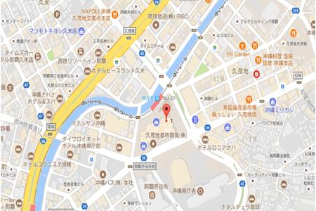 那霸人口_万人拔河登陆日本那霸 日本万人拔河麻绳重量是多少