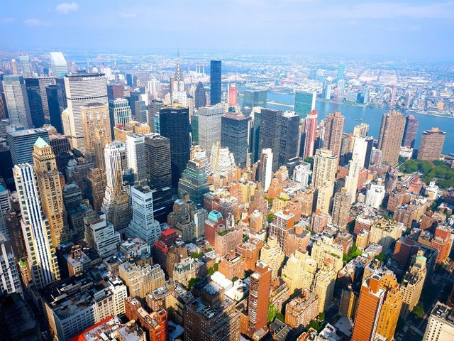 <深圳中英街+地王大厦(含顶层观光)K线一日游>0购物  含深港环岛游 部分市区接