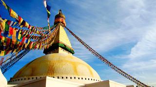 尼泊尔6日游_尼泊尔旅游六日游多少钱_出发尼泊尔旅游团_尼泊尔双飞旅游报价