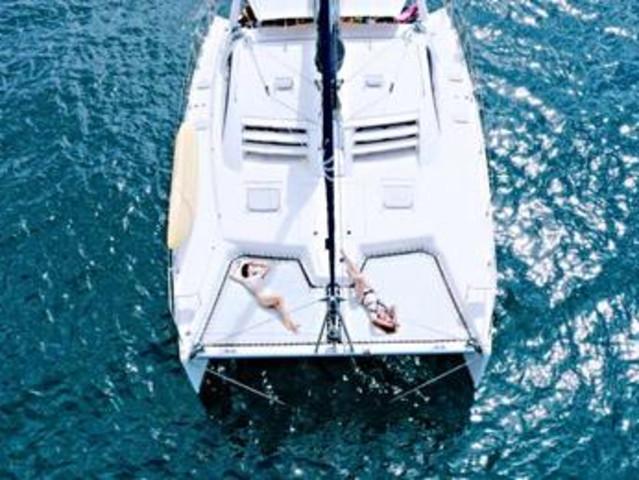 <菲律宾 长滩岛 双体游艇包船体验>【上下午双场+海上日落+离岛玩乐+浮潜体验+海上帆船+快艇接送+中文服务】