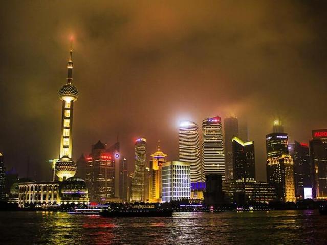<热门-推荐上海导游服务口碑导游私人导游>网红抖音打卡 一对一 服务游玩更轻松线路更灵活
