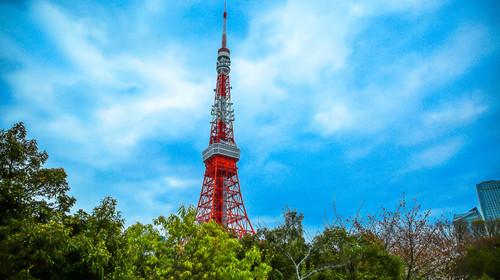 日本大阪+京都+奈良+名古屋+富士山+东京5晚兽人美食之唐晴雨图片