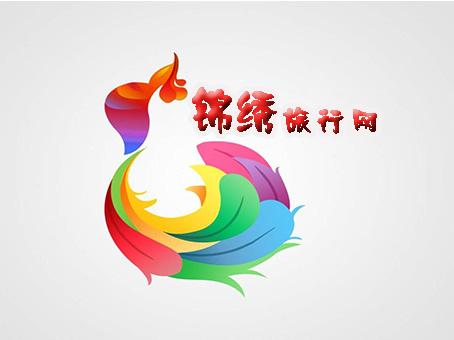 锦绣旅游网