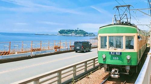 富士山+镰仓+东京机票+本