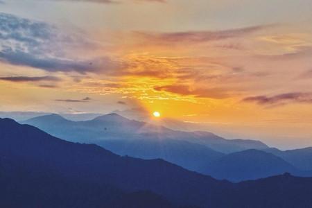 <尼泊尔蓝毗尼+当地8晚9日游>加德满都 纳加阔特奇达旺 蓝毗尼 博卡拉 国航白班飞机 全国联运 飞跃珠峰  0购物0自费