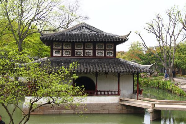 2019苏州中秋节哪里好玩