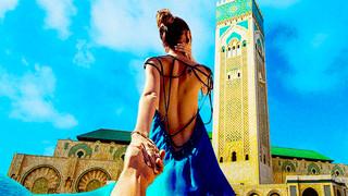 意大利10日游_7月赴欧洲旅游_跟团去欧洲旅游_公司旅游欧洲