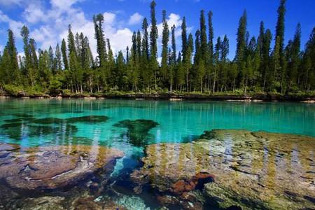<巴布亚?#24405;?#20869;亚-Solomon-瓦努阿图-新喀里多尼亚-Tuvalu-斐济-萨摩亚-美属萨摩亚-汤加25日游>一价全含/全程四至五星酒店