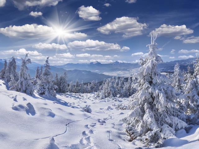 哈尔滨-雪乡-雪谷-亚布力别墅庄园-冰雪大世界双飞6日游>一车一导