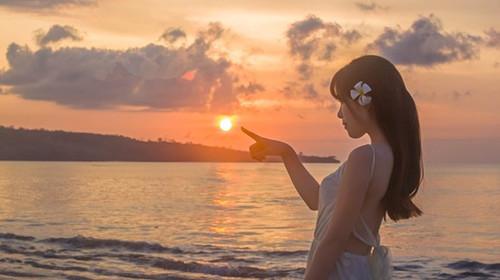 巴厘岛6晚8日游
