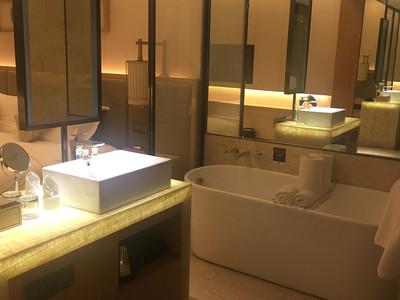 三亚哈曼度假酒店预订图片