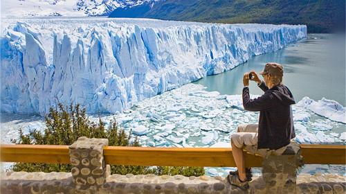 南美全景之选-巴西+阿根廷