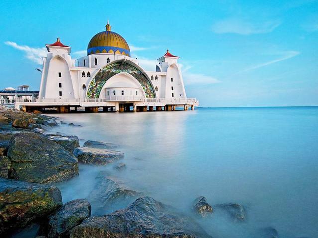 带您远眺灯塔;游览红树林;游客可尽享钓鱼的乐趣和在海上捕捉螃蟹