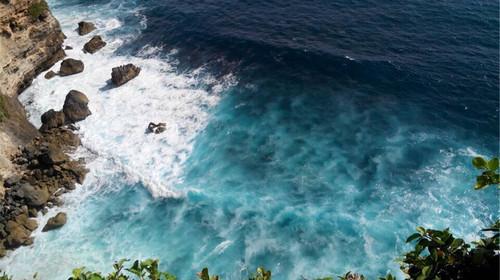 [五一]巴厘岛5-6日游