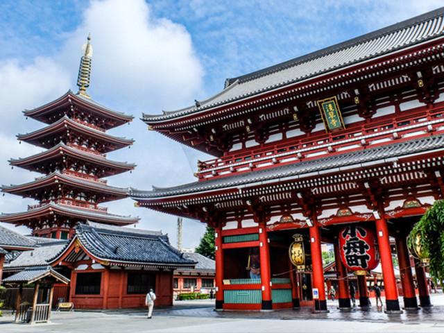-惠那峡-富士山-河北观漫天美食婆娑飞舞增游红叶城市东京图片