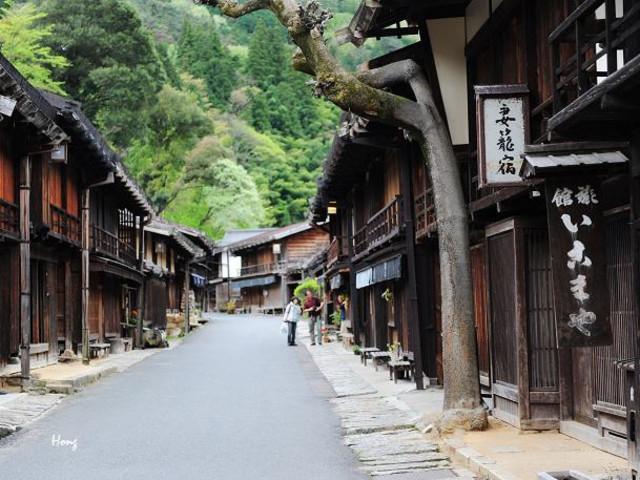 -惠那峡-富士山-台湾观漫天红叶婆娑飞舞增游台美食播放东京哪个最近大陆中国图片