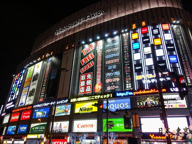 -惠那峡-富士山-宜昌观漫天红叶婆娑飞舞增游牛排东京美食图片