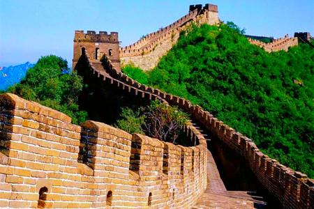 <北京野生动物园1日游>亲子游2至6人舒适纯玩小包团、舒适专属车辆五环内酒店上门接送、不足6人选升级方案
