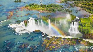 秘鲁33日游_欧洲英国旅游十日_报团去欧洲英国旅游报价_欧洲英国随团旅游