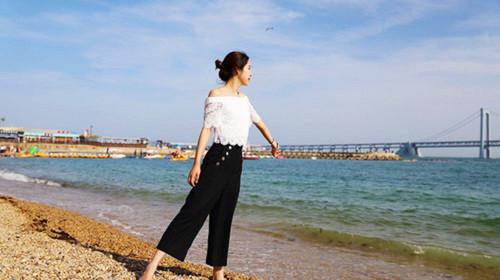 大连-老虎滩-棒棰岛-滨海路-渔人码头双飞3日游