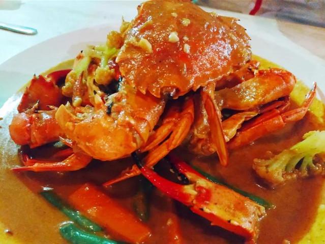 <巴厘岛 Mama Mia bar and grill 美食套餐>享惊艳海岸线风光
