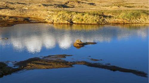 西藏-珠穆朗玛峰-羊湖-冈仁波齐-玛旁雍错双飞10日游