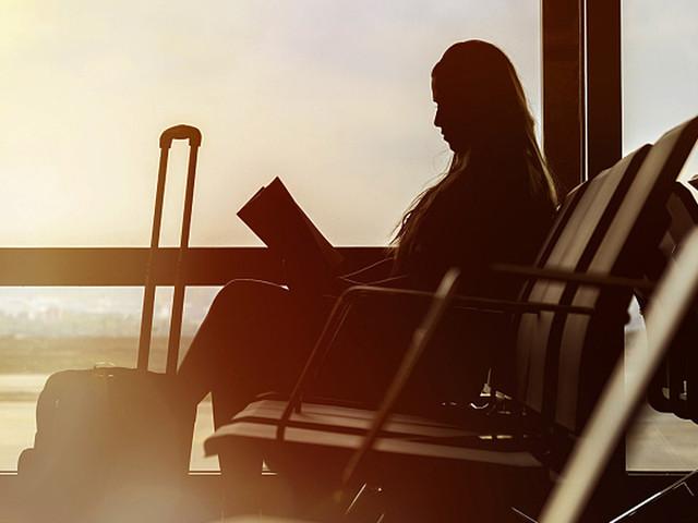<越南河內內排國際機場-接機送機服務【專業車隊+中文舉牌】>
