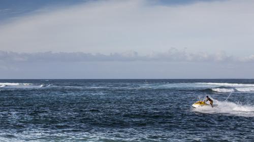 巴厘岛机票+本地5或6日半自助游