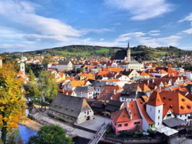 欧洲 慕尼黑 德国 巴伐利亚州10晚12日