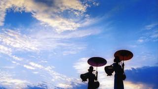 大理6日游_云南丽江那个旅行团好_云南丽江五天跟团旅游_云南丽江高端旅游