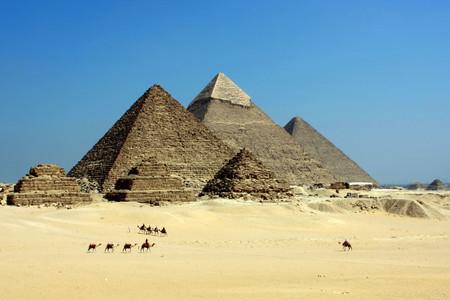 [五一]<埃及开罗+亚历山大+阿斯旺+卢克索+红海10日9晚游>开罗集散,内陆飞,接送机,天天发团,2人起订,五星住宿(当地参团)