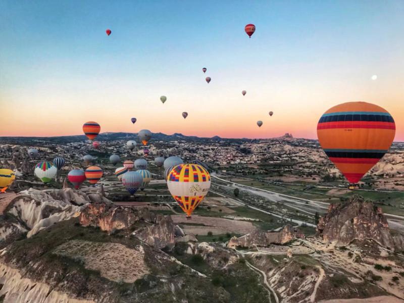 土耳其全国旅游个人视频受理个人旅游签证资iphone短签证图片