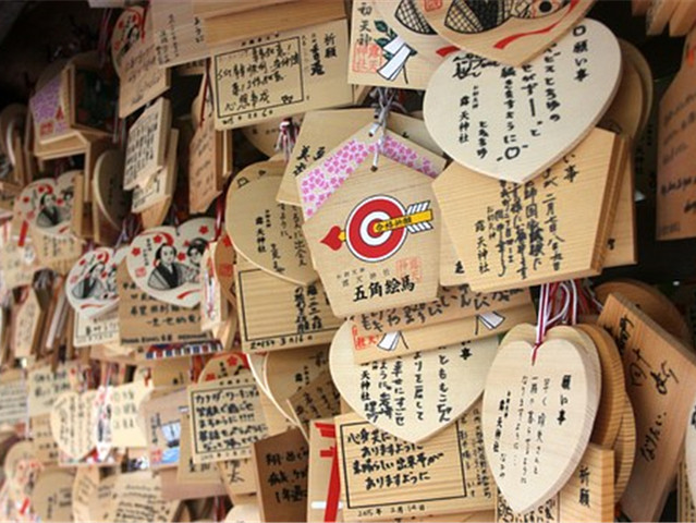 东京大阪+京都+奈良+名古屋+富士山+日本5晚美食节幼儿园的图片