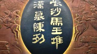 南京4日游_申请厦门鼓浪屿旅游签证_厦门鼓浪屿旅游需要多少钱_包团厦门鼓浪屿旅游价格